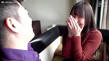 S-Cute Mirina : Sex Sweat Dripping From Her Forehead - nanairo.co