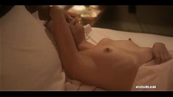 Debra lafave nude Débora falabella - nada será como antes - s01e03