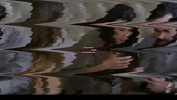 V&iacute_deo de verificaci&oacute_n newbienudes pics