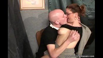Erotic dutch - Sex from erotic holland