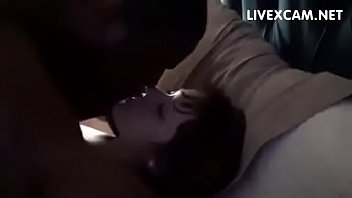 Hot Girl Rough Sex With Bbc - Livexcam.net