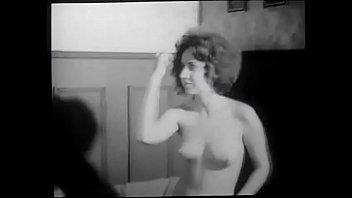 All Women Are Bad (1969) - Trailer