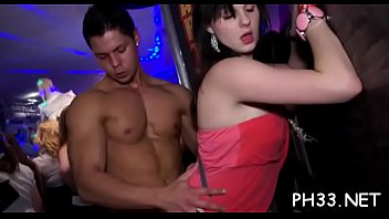 Slope secands porn - Black waiter hard screwed cuties squeezing their boobs and sloping asses