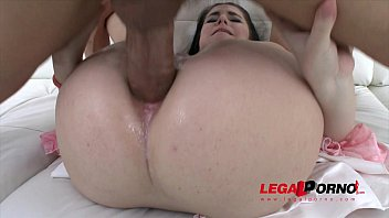 Mary kate porno Kate sky first anal dp with 3 cocks sz1172