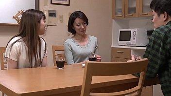 我が家の美しい姑 磯山恵子