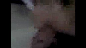 11 0850 (1) ⁃ nudist mom son thumbnail