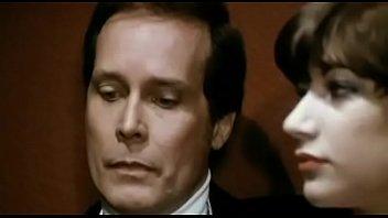 1977 erotic movie award - Aberraciones sexuales de una rubia caliente