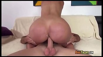 Best Anal Compilation Hardcore  July 2018