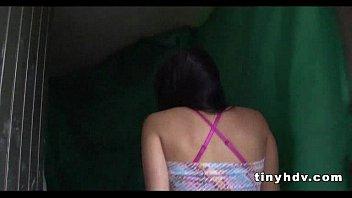 Perfect latina teen Arelis Lopez 5 31 pornhub video