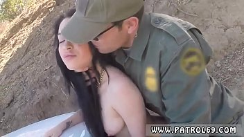 Hot Blonde Lesb ian Cop And Latina Police Pawn ina Police Pawn Xxx Russian Amateur
