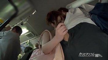 痴漢路線バス ~亀頭大好き逆痴漢女~ Vorschaubild