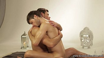 Have The Ultimate Gay Sex 6分钟