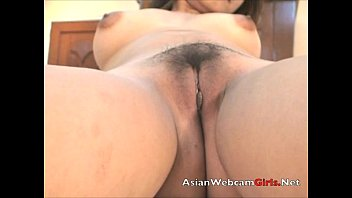 Free hot nude pussy - Asian cam model stripper filipinacamslive.com finger fucks her pussy