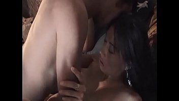 Hot and Perverse Full Movie Mexican Amateur Sex