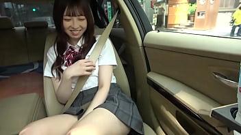 https://bit.ly/3gyBLH8 日本漂亮的学校女孩。 她的小乳头和乳头太可爱了。 她瘦削的身体的敏感性是非常好的。 这是没有安全套的青少年性爱录像。