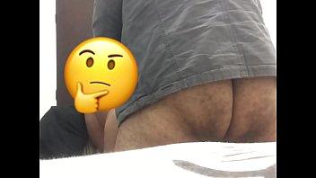 Bear gay old sex Anon bear fuck my ass so hard