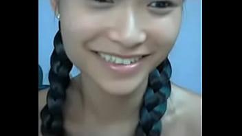 webcam anal with asian - More on Random-porn.com