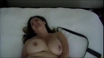Amateur Wife Drea 2