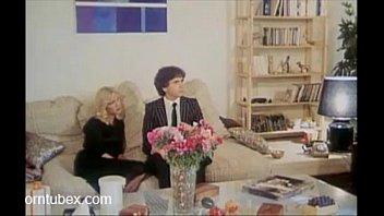 Xporntubex.com - Brigitte Lahaie Return Of The Widows (1979) Sc4