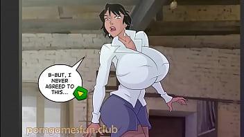 Cartoon xxxญี่ปุ่นออนไลน์ใหญ่ขนาดไหนมาเย็ดหีหนูเถอะเงี่ยนจนแฉะฟินเหลือเกิน