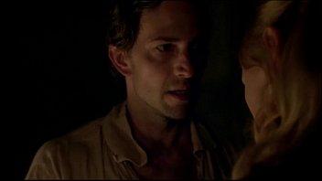 Black Sails - Season 3 Sex Scenes Vorschaubild