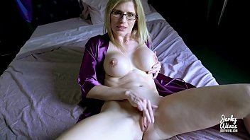 Cory Chase In Anal With Mommy