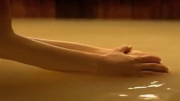 The Concubine (2012) - Korean Hot Movie Sex Scene 2 3 min