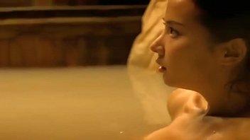 The Concubine (2012) - Korean Hot Movie Sex Scene 2