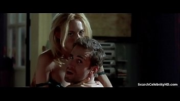 Heather Graham in k. Me Softly 2002