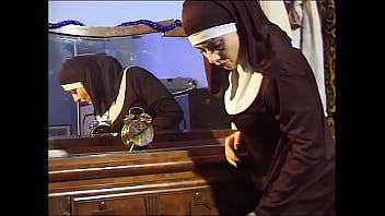 Jessica Rizzo lenfessioni della grande sorella #4