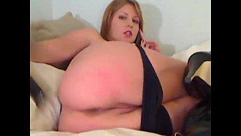 Avy Scott Panties Down Phonesex Spanking - girlscam.co.vu