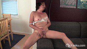 randy orton nude cock