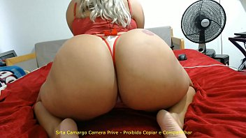 Novinha Safada mostrando a Raba Gigante na camera WHATSAPP 11969480324 Grupo Whatts ($50) / Conteudo Hot / Calcinhas Usadas / Show Skype e Vídeos Exclusivos . Siga no onlyfans.com/bumbumgigante