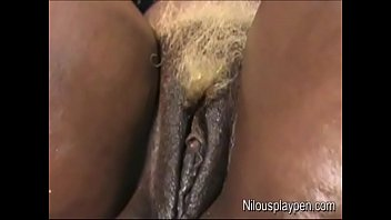 Buzzing My Pussy and Asshole: Nilou Achtland pornhub video