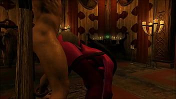 Succubus Sex preview image