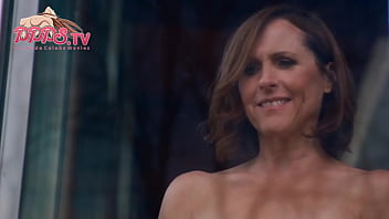 Celeb free pic xxx - 2018 popular molly shannon nude show her cherry tits from divorce seson 2 episode 3 sex scene on ppps.tv