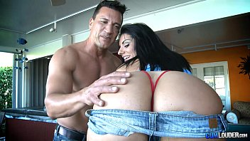 Bella Reese Big Ass