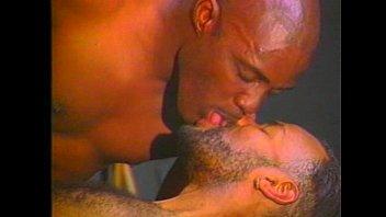 Nubian gays Pacific sun - nubian hores 1 2 - scene 11
