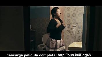 Download free Mexican erotic movie ANO BICIESTO http://ouo.io/iDqg4S