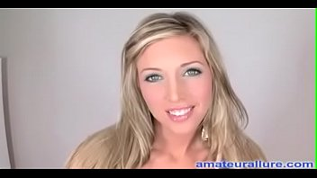 Samantha Saint young fuck