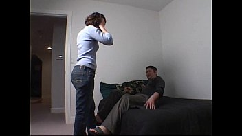Young brunette porn movies - Yessignals - condom breaks on a cute brunette on a wild blind date