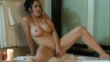 Octomom sex tape Nadya suleman octomom masturbation scene