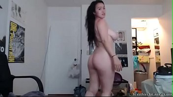 sexy asian masturbates on webcam more videos on lewdwebcams.com Vorschaubild