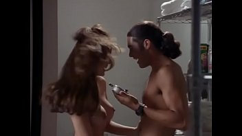 Danica hall nude video - The body of beautiful 1997 full movie in english dvdrip, gabriella hall