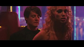 Clip dance lap nude - Elizabeth berkley fully nude lap dance in showgirls