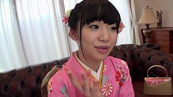 Yuna kim nude 姫川ゆうな カリビアンキューティー 1