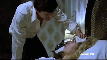 Blood boobs Mariana karr sandra alberti in satans blood 1978