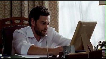 Película Gay Italiana IL COMPLEANNO (2009) David's Birthday Parte 2de3