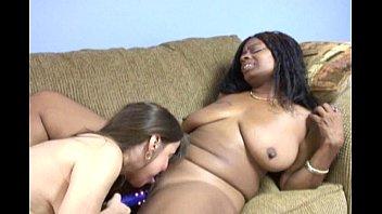BEST interracial lesboseXXX