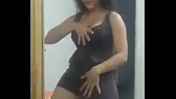 sexy cute sister dancing on bollywood hindi song - XVIDEOS.COM Thumbnail